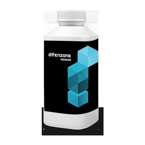 Difenzone